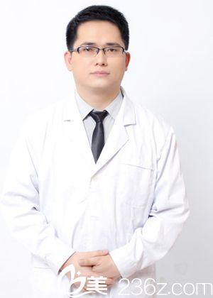 王龙 南宁联韩整形医院医生