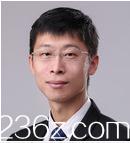 医科大学航空总医院整形美容科刘医生