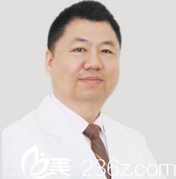 北京禾美嘉整形医院任院长