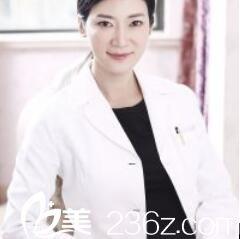 上海美仑医疗美容门诊部范芳