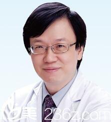 上海柏荟医疗美容门诊部彭贤礼