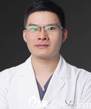 林高萍医生照片