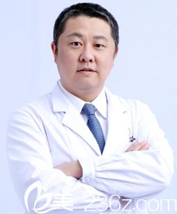 安徽合肥华美整形美容医院整形外科院长赵辑