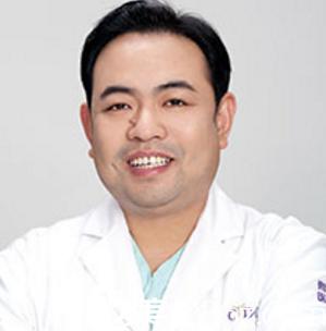 北京熙朵医疗美容医院李院长