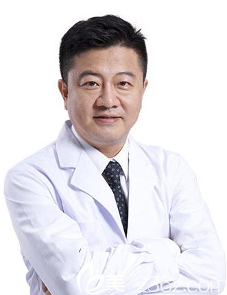 深圳江南春天医疗美容整形医院王大太技术院长