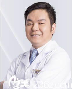 徐荣阳医生照片