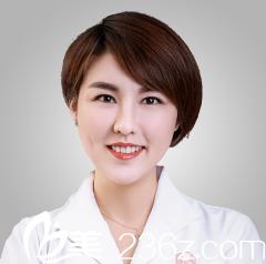 北京薇琳医疗美容医院韩医生