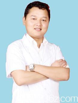 杨涛 信阳金霞整形美容医院主任医师