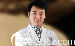 康国辉医生