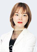 武汉百佳医疗美容医生杨琴