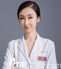 北京润美玉之光陈立博医生