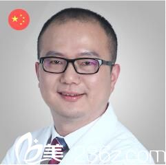 上海薇琳医疗美容医院丁晓东