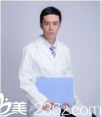 上海星璨国际整形医院刘宇