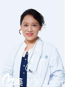 北京美耀天下医疗美容诊所尹向欣医生