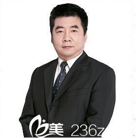上海艺星赵志伟