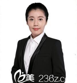 上海艺星谷亦涵
