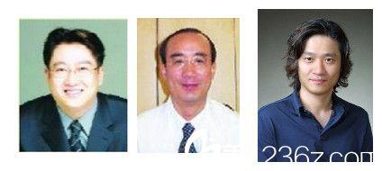 昆明市首尔医学整形美容中心医师团队