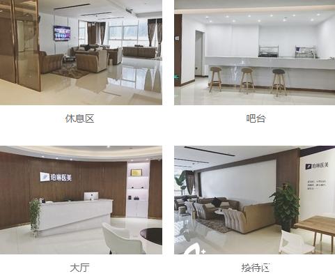 南宁高广华医疗美容外科诊所