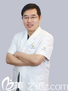 北京苏亚原美联臣陈小伟医生