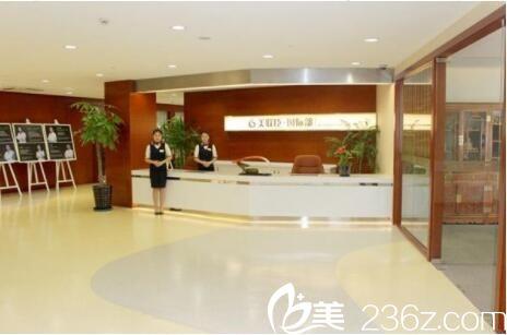 好消息,上海美联臣暖冬送福利3C翘感鼻综合4800元起