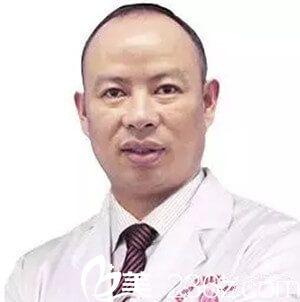 西宁华美推荐双眼皮医生---高清华