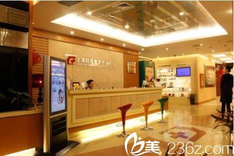 上海时光礼遇双旦许美新年整形项目大优惠,28000元打造精致小脸女神