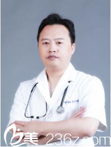 北京润美玉之光张红芳医生