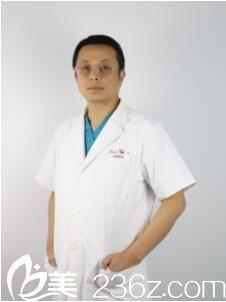上海佰思爱医疗美容门诊部张潇