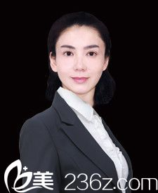 陈敏 吉林国建整形医院主任医师