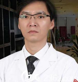 西安高一生刘峰医生