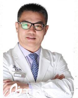上海美莱医疗美容医院申涛