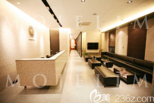 韩国植发际线推荐韩国毛杰琳整形外科医院