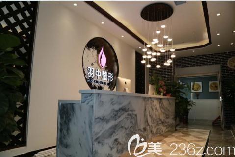 郑东羽中医疗美容诊所