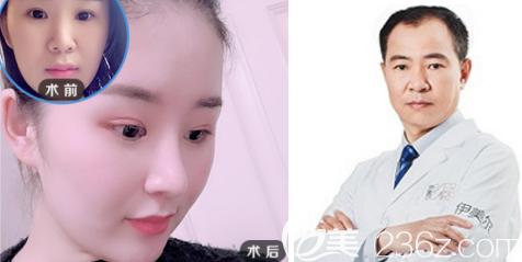 杨国文医生