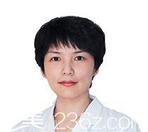 上海美联臣医疗美容医院陈红梅