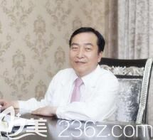 上海艺星医疗美容医院李春新