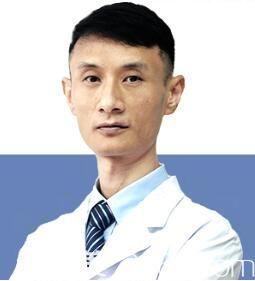上海愉悦美联臣医疗美容医院荣峥