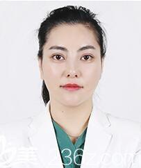 上海华美医疗美容医院胡小清
