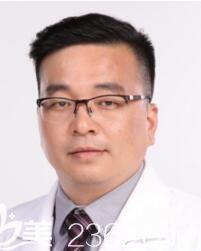 上海丽质医疗美容医院陈新平