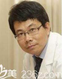 上海丽质医疗美容医院 卢九宁