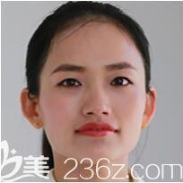 上海丽质医疗美容医院胡彩艳