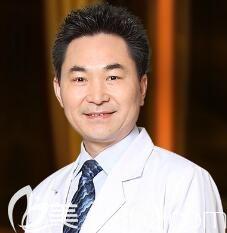上海天大医疗美容医院任天平