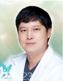 上海韩镜医疗美容医院朴成浩