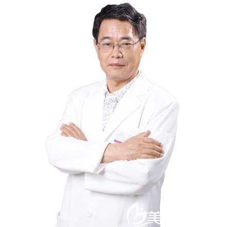 北京奥斯卡刘风卓医生