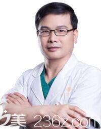 上海御颜医疗美容门诊部刘柏林