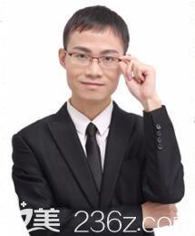 上海御颜医疗美容门诊部黄金祥