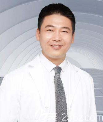 呼和浩特京美医疗美容医院副院长于晓昆