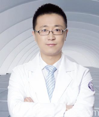 呼和浩特京美医疗美容医院吕广旭院长