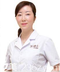 上海光博士医疗美容门诊部 李彬