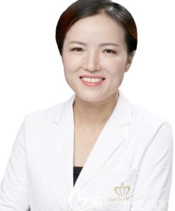 北京雅靓张春彦医生